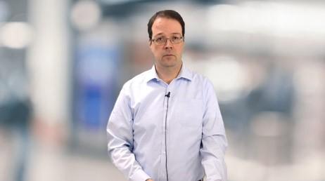 Palkanlaskennan perusteet: Ylitöiden ja poissaolojen perusteet - tallenne