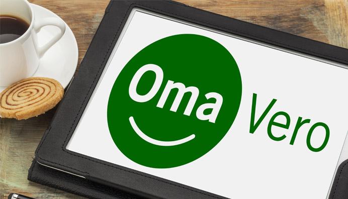 Yhteisöjen osalta OmaVeron toiminnallisuudet laajenevat marraskuusta alkaen. Tähän asti OmaVerossa on lähinnä hoidettu oma-aloitteisia veroja koskevia ilmoituksia, kuten arvonlisäveroa ja työnantajasuorituksia.