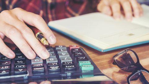 Business Finland rahoituspäätös ja siihen liittyvät velvoitteet - tallenne