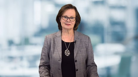 Suomessa toimivan sivuliikkeen arvonlisäverokysymykset - tallenne