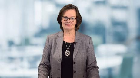 Suomessa toimivan sivuliikkeen kirjanpito - tallenne