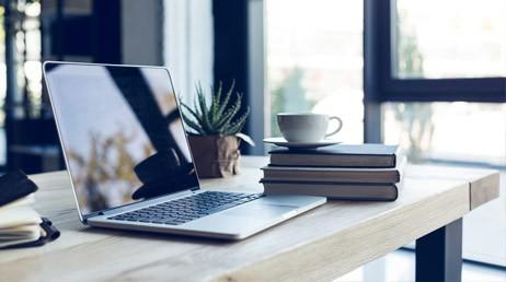 Mepco HRM Web-käyttäjän oppaat: Työntekijän työpöytä - tallenne