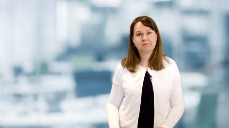 Kiinteän toimipaikan muodostuminen Suomeen: Verolajien näkökulma - tallenne