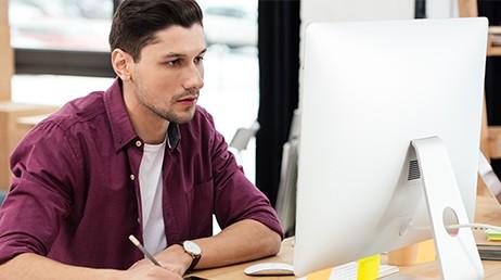Mepco HRM Client-käyttäjän oppaat: Kurssit - tallenne