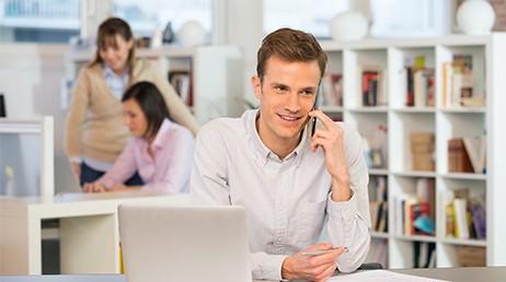 Mepco HRM Client-käyttäjän oppaat: Lomakkeet - tallenne