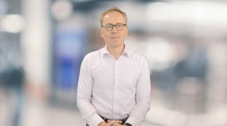 Suomi.fi-valtuutus veroasioinnissa - tallenne