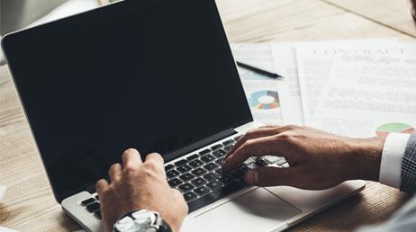 Mepco sähköiset lomakkeet: Yksirivisen HR sivun perustaminen - kurssi