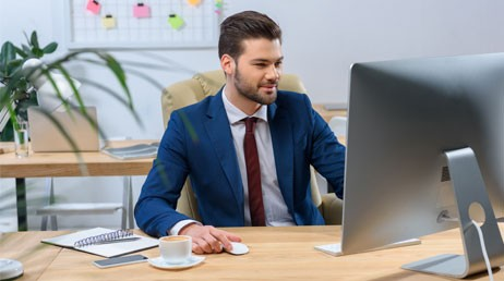 Mepco sähköiset lomakkeet: Lomakkeen ja HR-sivun asetukset osa 2 - kurssi