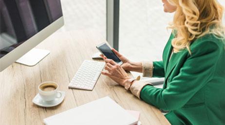 Mepco sähköiset lomakkeet: Monirivisen HR sivun perustaminen ja lomake - kurssi