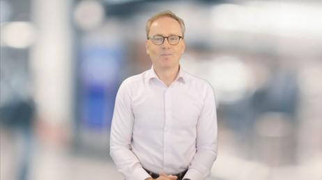 Suomi.fi-valtuutus veroasioinnissa - vastaukset kysymyksiin - tallenne