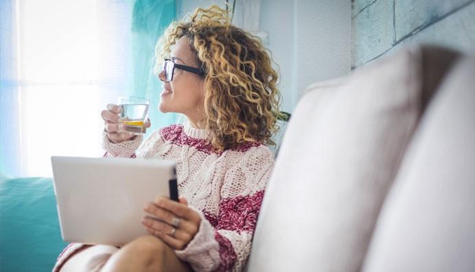 Artikkelissa kerromme asuntoedun raha-arvot vuodelle 2019.