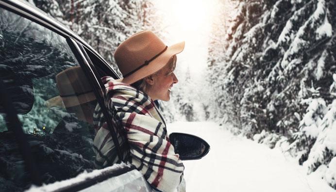 Vuoden 2019 autoetu? Artikkelissamme kerromme autoedun arvot vuodelle 2019.