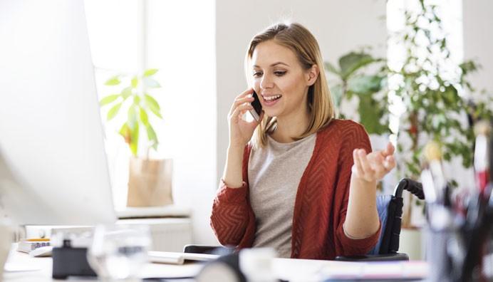 Artikkelissa kerromme mikä on puhelinedun arvo vuonna 2019 ja kuinka se lasketaan.