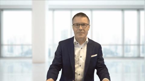 Ajankohtainen verotuskatsaus, elokuu 2019 - koulutus